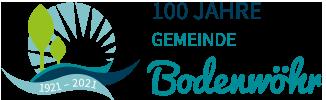 Gemeinde Bodenwöhr